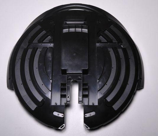 Внутренний Корпус (основной) для моноколеса Inmotion V8, V8F, V10 V10F
