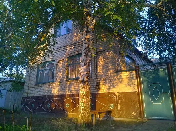 Продам красивый дом 90м2 ГРЭ
