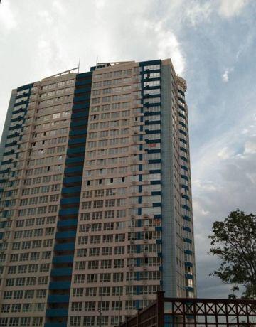 Продам 3-комнатную квартиру в новом доме на Литературной/ парк Юность