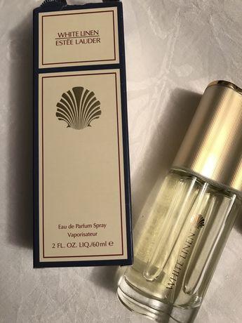 Estee lauder White Linen 60 ml edp