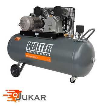 Kompresor Walter GK 630 - 4.0/270 P