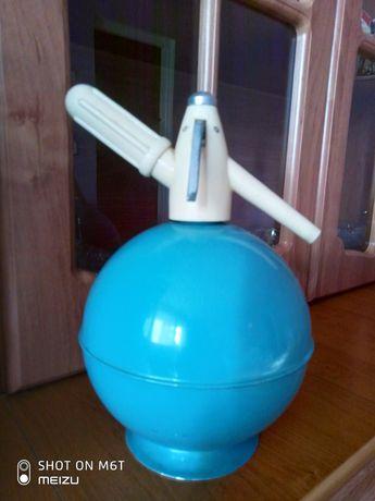 Сифон для газ воды ссср