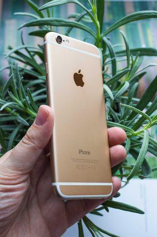 iPhone 6/6s 16/32/64/128 (гарантия/телефон/айфон/fqajy/купить/купити)