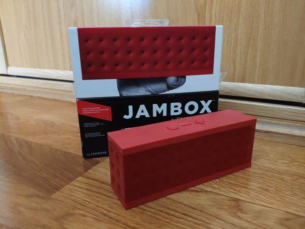 Jambox by JAWBONE coluna Bluetooth