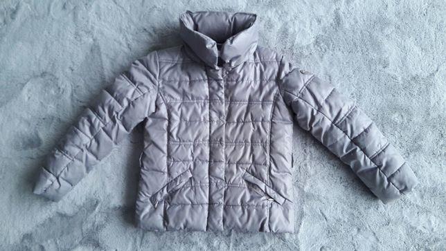 GEOX Respira ***kurtka jesień zima 8 lat roz 140