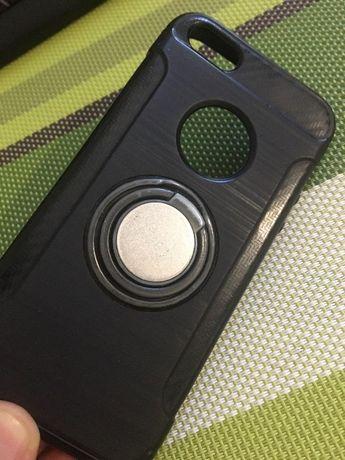 Чехол Iphone 5\5S\SE