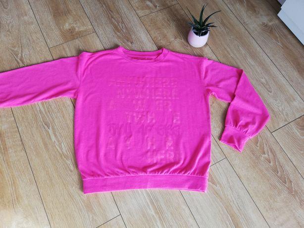 Bluza marki 4F r.158