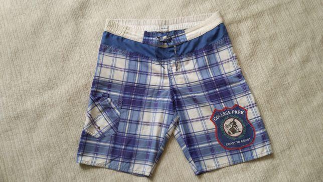 COAST TO COAST, roz. 164, spodenki krótkie, spodnie.