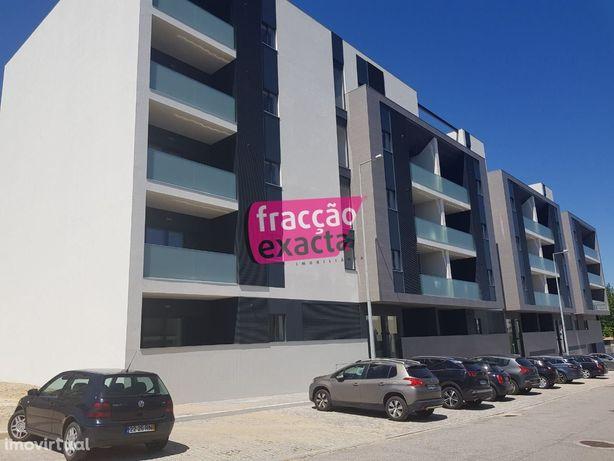 Apartamento T2 Novo / Cidade da Maia