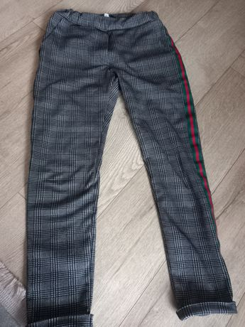 Дитячі штани ‐лосіни
