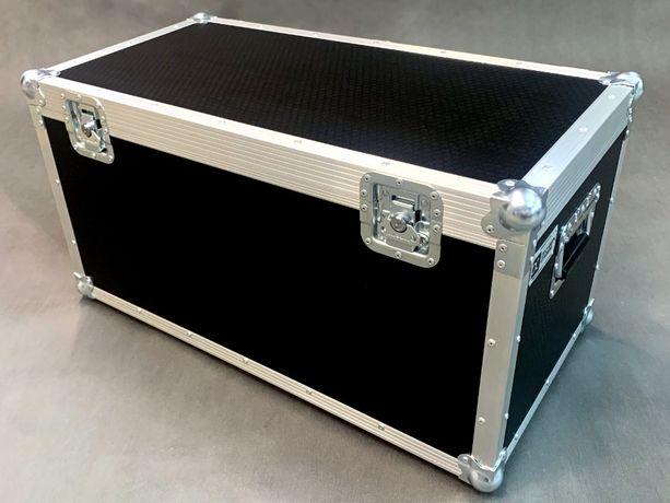 Case 80x40x40cm | Producent | Skrzynia transportowa | Nowa | Kablarka