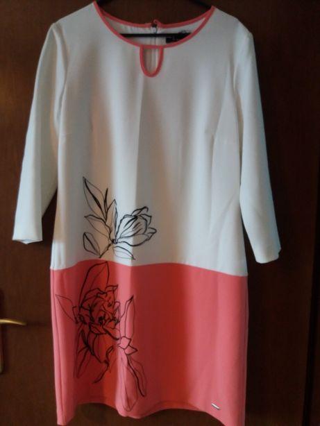 Nowa Monnari sukienka 40 xl