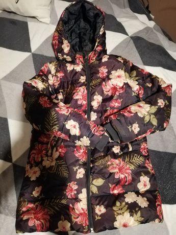Sprzedam kurtkę jesienno- zimową