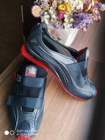 Melissa кроссовки, кеды, мокасины, туфли 42 р. 27.5 см.оригинал.