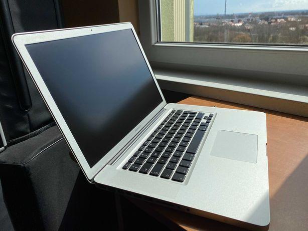 """Macbook Pro 15"""" 2012 A1286 8Gb 512Gb ssd i7 4 rdzenie"""