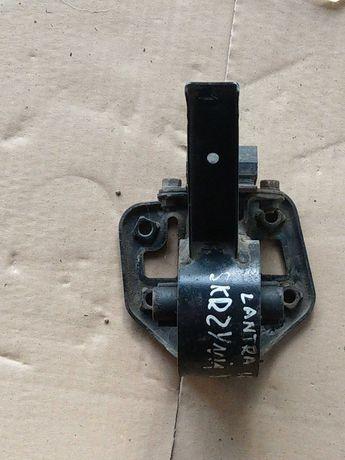 Подушка крепления двигателя 2183228200 Hyundai Lantra J1 1991-1995