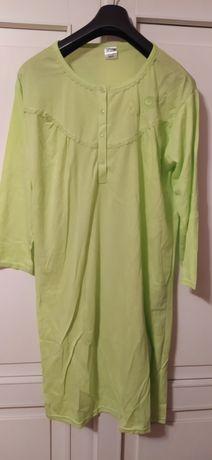 Koszule nocna, piżamy xxxl, duże rozmiary