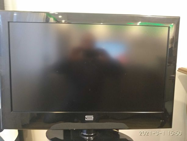 Telewizor 32 cale