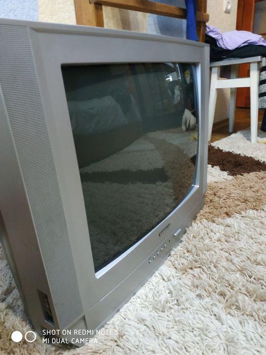 Телевизор Samsung Белая Церковь - изображение 1