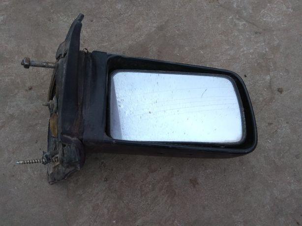 Зеркало для автомобиля с креплением
