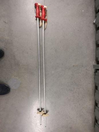 Kijki polsport 110cm