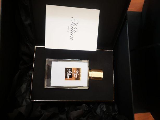 Парфуми By Kilian Woman in Gold Eau De Parfum