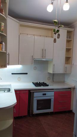 Продам 3 к квартиру в Приморском районе