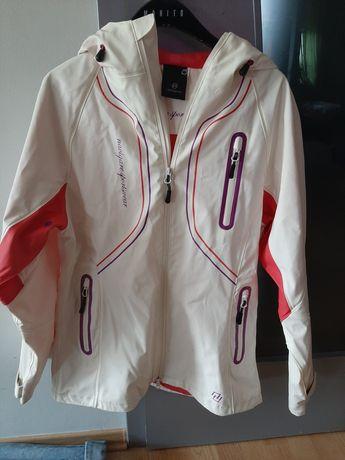 Kurtka navigare sportswear