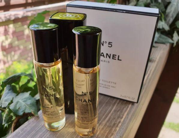 Продаються оригінальні парфуми Chanel #5