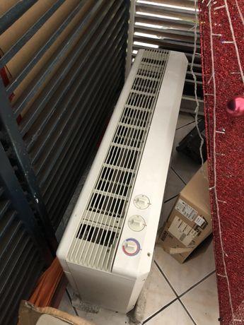 Ar Condicionado Fnac novo