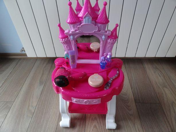 Toaletka dla dziecka-nowa