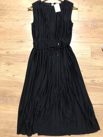 H&M sukienka NOWA r. 32/34