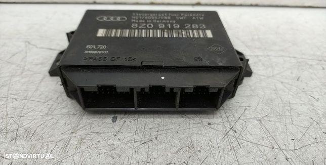 Modulo Electronico Audi A2 (8Z0)