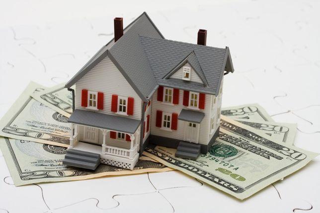 Продам или сдам выгодно Вашу недвижимость Дом Квартиру Комнату