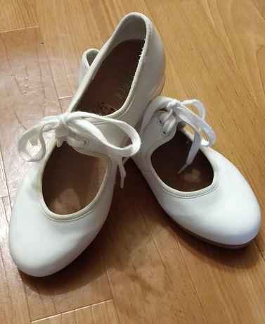 Bloch танцевальные туфли для танцев: степа чечётки и ирландских танцев