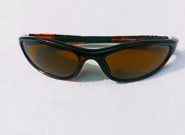 LL Bean солнцезащитные очки