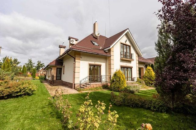 Продам дом в Иванковичах