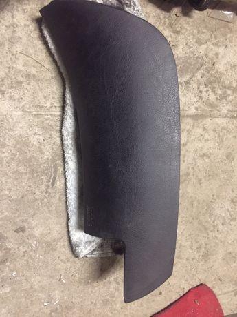 Продам airbeg торпеды на BMW е46