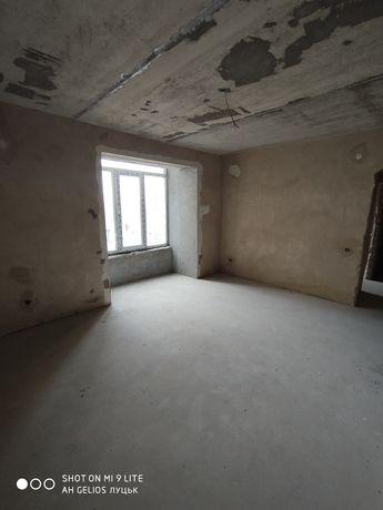 Продаж 2-квартири в зданій новобудові.Район Варшавського ринку.