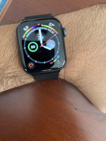 Apple iWatch serie 5