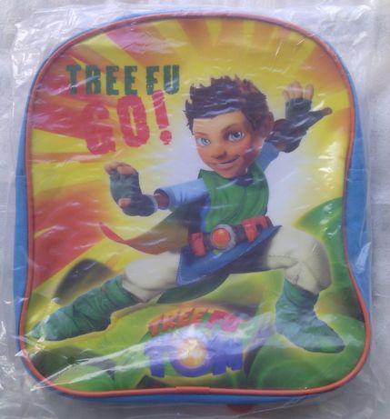 Набор для школы и путешествий - сумка на колесах , рюкзак кошелек