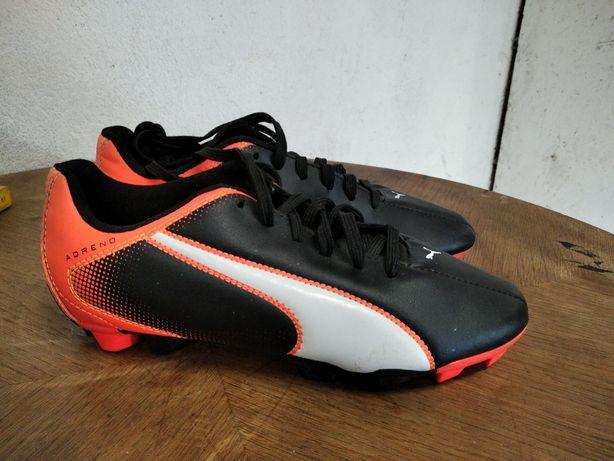Puma adreno 38 buty piłkarskie