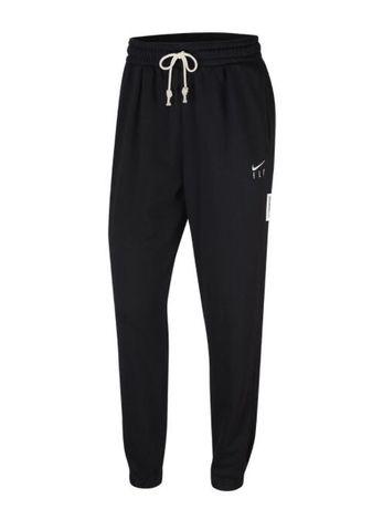 Spodnie damskie Nike Swoosh Fly Standard Issue