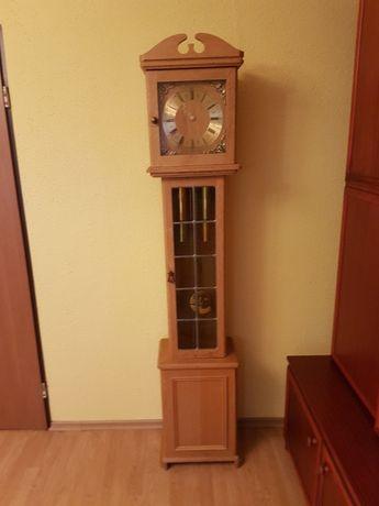 Zegar stojący Kieninger