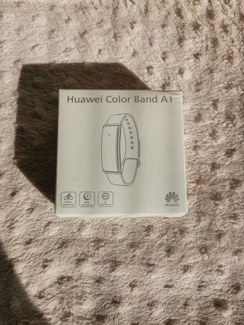 Opaska Huawei Color Band
