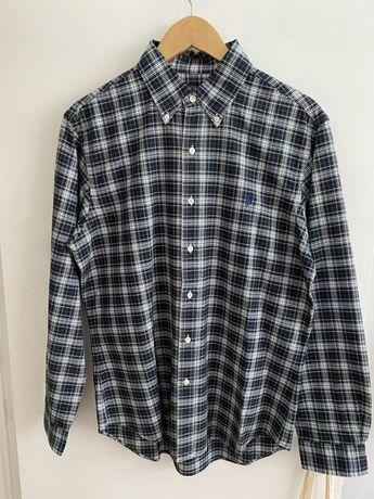 Camisa Ralph Lauren Homem L