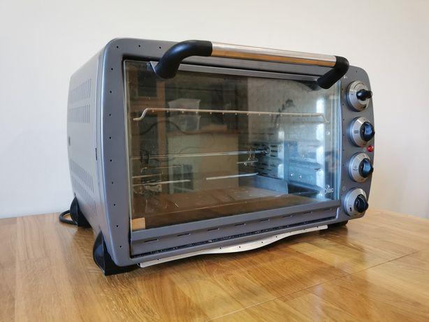 Piekarnik elektryczny e. solac 2000W