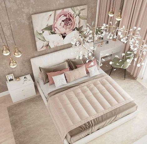 Дизайн интерьера и проектирование мебели от 150грн./м