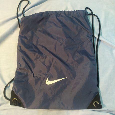 Рюкзак мешок Nike