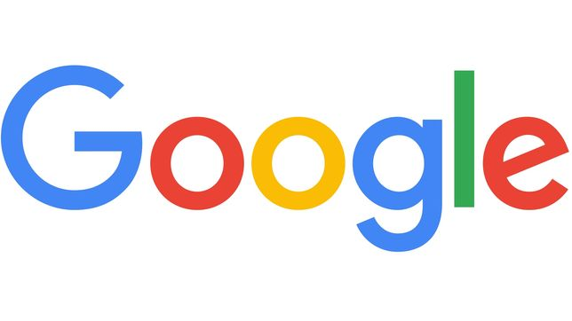 Берём в аренду ваш Гугл аккаунт
